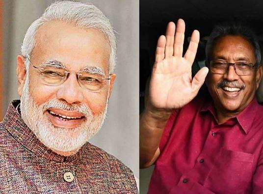 नतीजे से तमिलनाडु के दल चिंतित, मोदी से ईलम तमिल की सुरक्षा सुनिश्चित करने की अपील