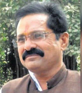 हाईकोर्ट ने प्रहलाद लोधी की सजा पर रोक लगाई; पवई से जीते थे विधानसभा चुनाव