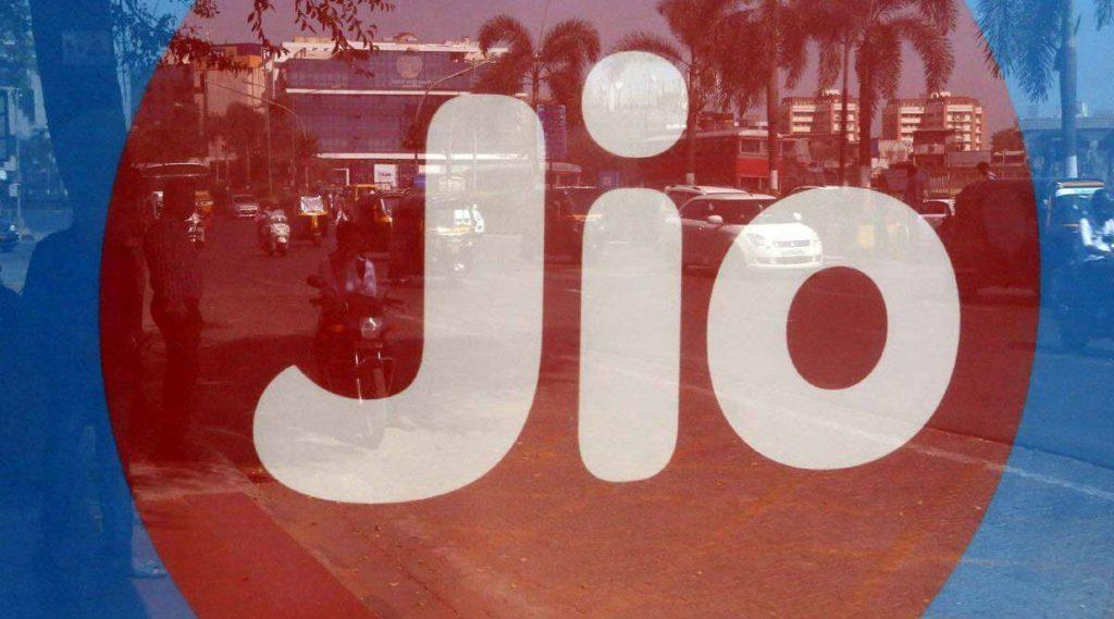 Reliance Jio ने भारत में उन्नत 5G परीक्षण शुरू किया