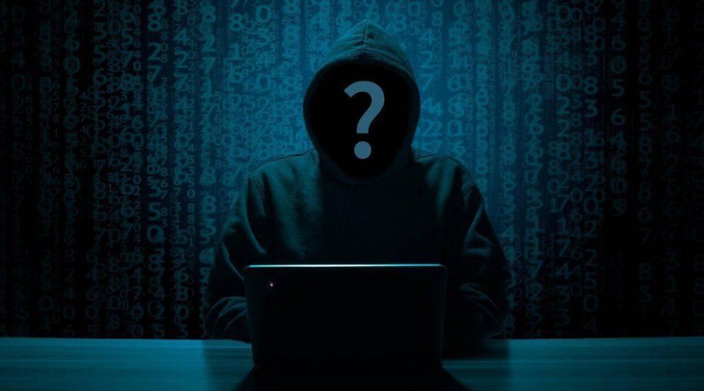 Hacker, Chinese Hacker, Hack, cybersecurity