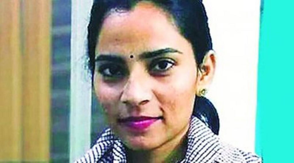 Punjab and Haryana High Court gets email on Nodeep Kaur case, takes cognizance