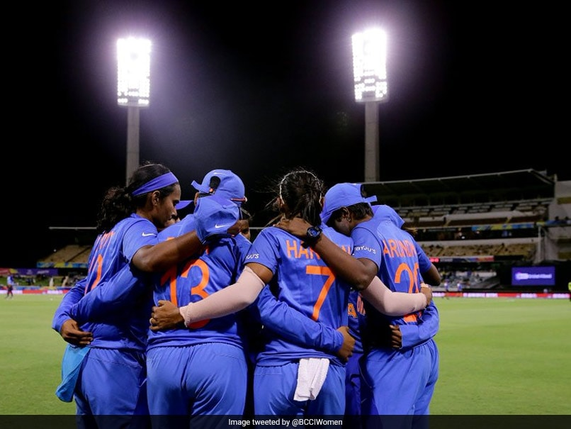Indian Women Cricket Teams Home Series Against South Africa Likely To Start From March 7: Report