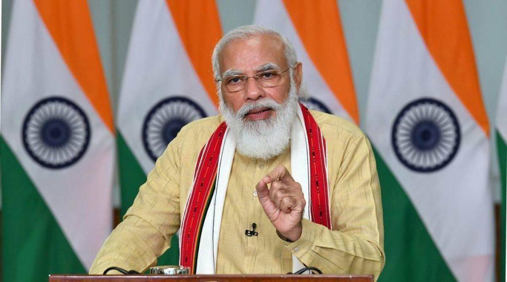 prime minister narendra modi, narendra modi, pm modi on msp, minimum support price, farm laws, farm laws msp, farm laws protest, farmers protest, farmers protest delhi, farmers protest news