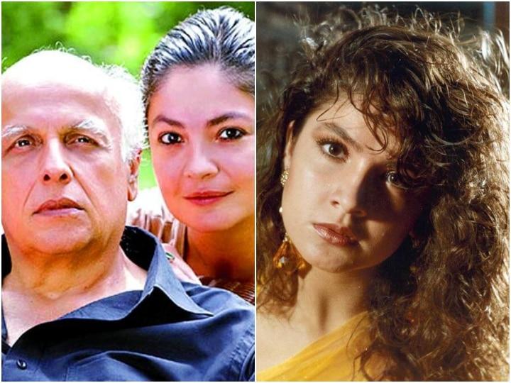 पूजा भट्ट को ऑफर हुई थी फिल्म 'आशिकी', जानिए क्यों काम करने से किया था इंकार