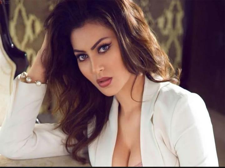 मिका सिंह करना चाहते थे 17 साल की मिस यूनिवर्स इंडिया से शादी, क्यों नहीं मिल पाए दोनों के दिल