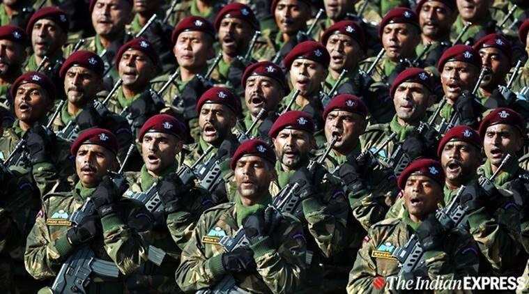 सशस्त्र बलों की आवश्यकता को पूरा करने के लिए 13,700 करोड़ रुपये के प्रस्ताव को मंजूरी