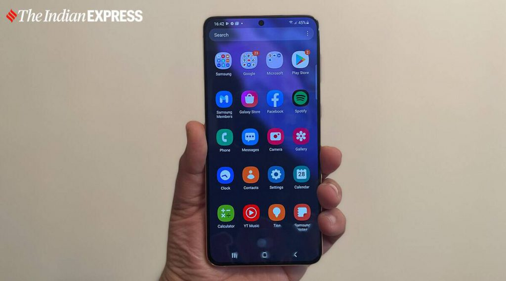 Samsung Samsung Security updates, Samsung Galaxy, best samsung phones, samsung smartphones,
