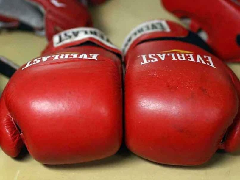 Strandja Memorial Boxing Tournament: Deepak Kumar Advances To Quarterfinals On Mixed Opening Day For India