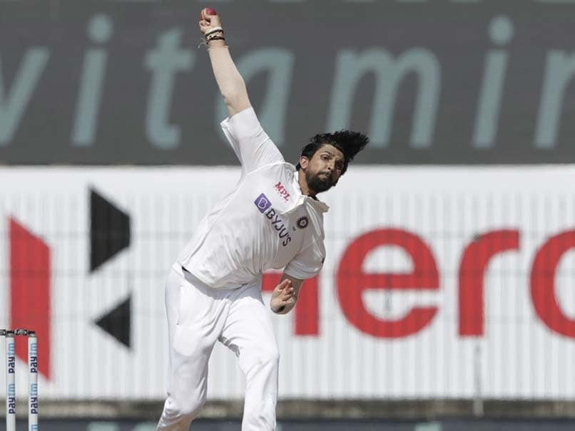 India vs England, 1st Test Day 4: