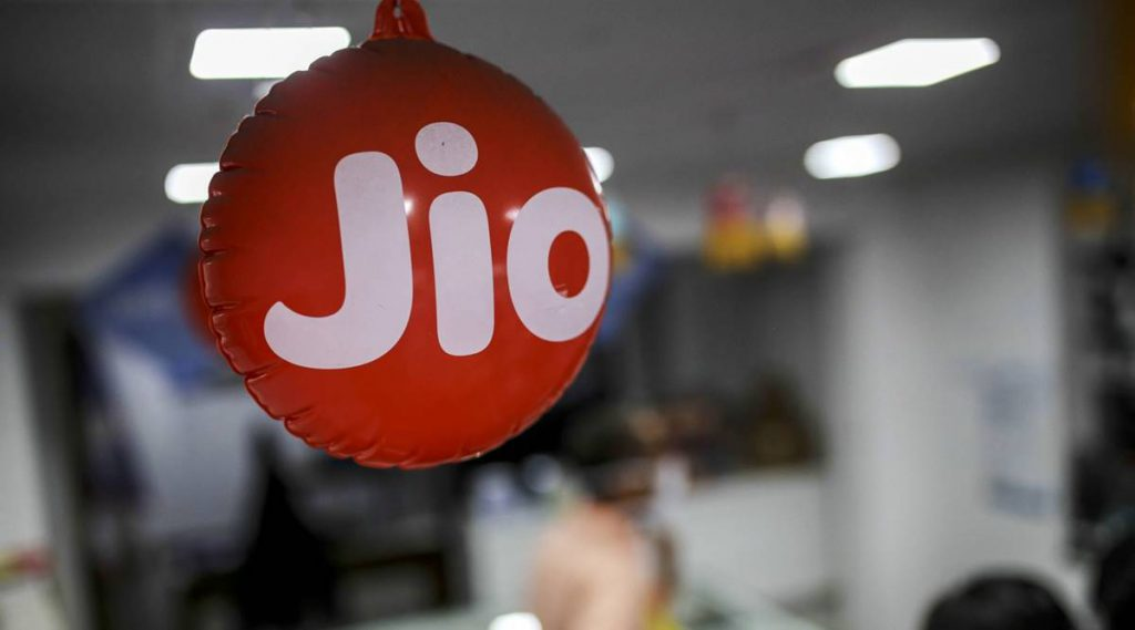 reliance broadband plans, jio plans, jio plans 2021, reliance broadband plans 2021, jio fiber broadband plans, jio fiber broadband plans 2021, reliance jio fiber broadband plans, jio fiber unlimited plan, jio fiber unlimited plans, jio fiber unlimited plans 2021, jiofiber new plans, jiofiber new broadband plans, jiofiber rs 399 plan, jiofiber rs 699 plan, jiofiber rs 999 plan, jio fiber rs 1,499 plan, jiofiber unlimited internet, jiofiber free internet, JioFiber, JioFiber plans, JioFiber plans 2021, JioFiber price, JioFiber plan price, broadband plans, JioFiber broadband plans, 100mbps broadband plans,