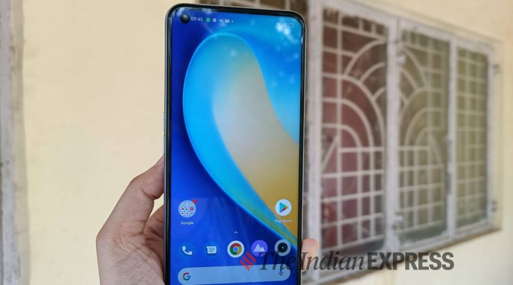 realme narzo 30 pro, realme narzo 30a, realme narzo 30 pro launch, realme narzo 30 pro price, realme narzo 30a launch, realme narzo 30 pro price in india, realme narzo 30 pro specifications, realme narzo 30 pro specs, realme narzo 30a specifications, realme narzo 30a specs, realme narzo 30a features, realme narzo 30 pro india launch, realme narzo 30 pro launch live, realme narzo 30 pro india launch, realme narzo 30a india launch, realme narzo 30 pro features, realme narzo 30a features, realme narzo 30 pro live stream, realme narzo 30a live stream, realme narzo 30 pro launch live stream
