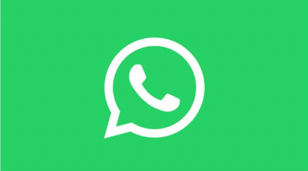 WhatsApp, WhatsApp web, WhatsApp beta,