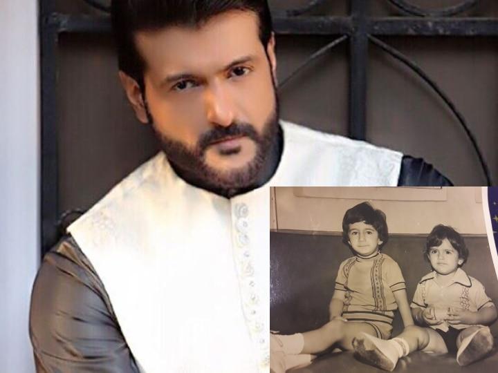 एक्टर अरमान कोहली के छोटे भाई रजनीश का 44 साल की उम्र में निधन