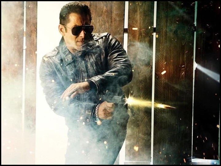 सलमान खान के फैंस के लिए बुरी खबर, अभिनेता बोले- 'इस साल नहीं, अगली ईद पर करेंगे फिल्म राधे रानी'