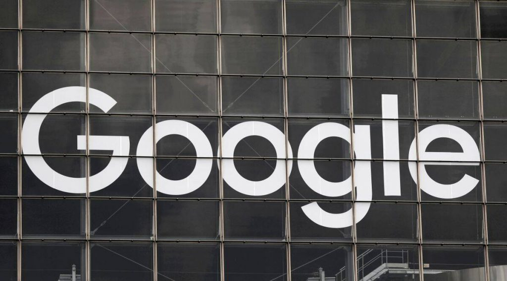 Google, Google AI scientist, Google AI scientist resigns, Samy Bengio, Samy Bengio resigns, Timnit Gebru
