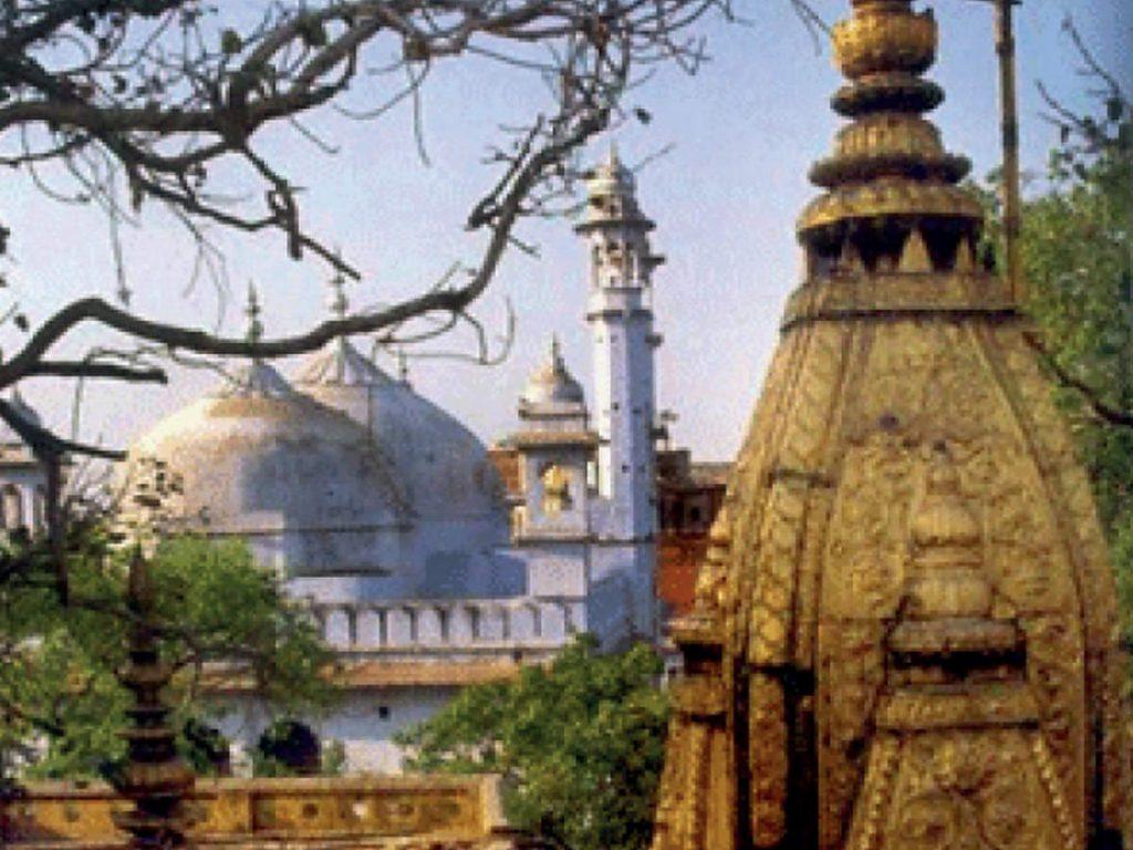 Gyanvapi Masjid case: 1664 में औरंगजेब के काल से विवाद! 1991 में मुकदमा, 357 साल पुराने ज्ञानवापी-काशी विश्वनाथ विवाद की अहम तारीखें