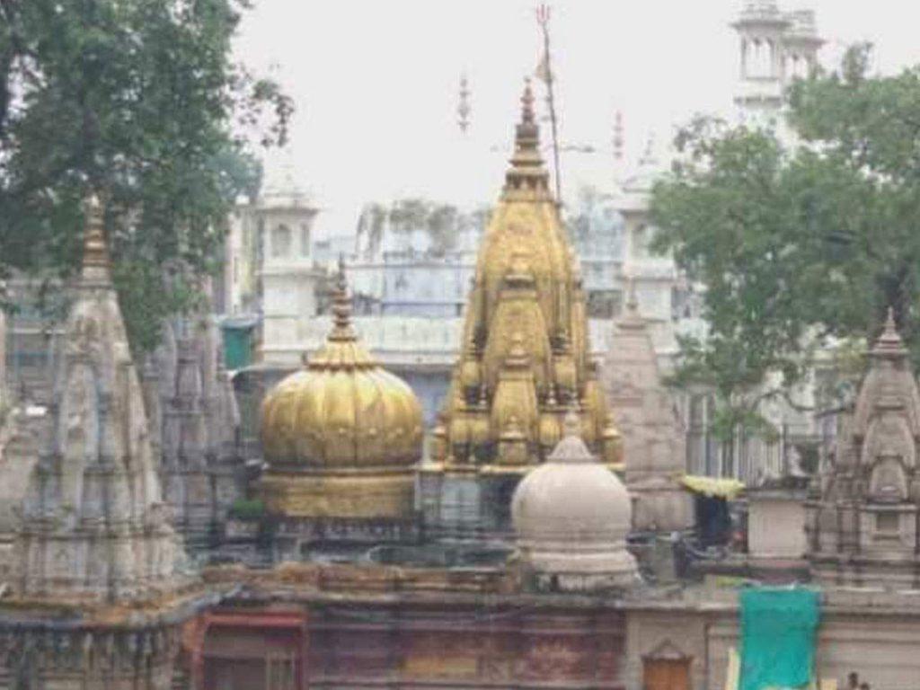 Kashi Vishwanath Gyanvapi Case: अयोध्या की तरह अब ज्ञानवापी मस्जिद की भी खुदाई कराएगा ASI, अदालत का बड़ा आदेश