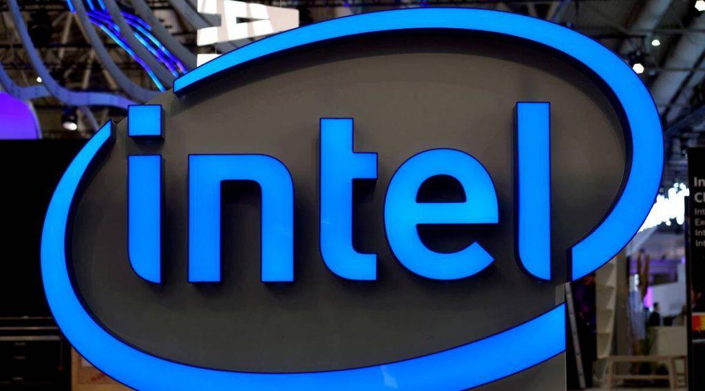 Intel, Intel chip shortage, global chip shortage, global chipset shortage, why is there a chip shortage