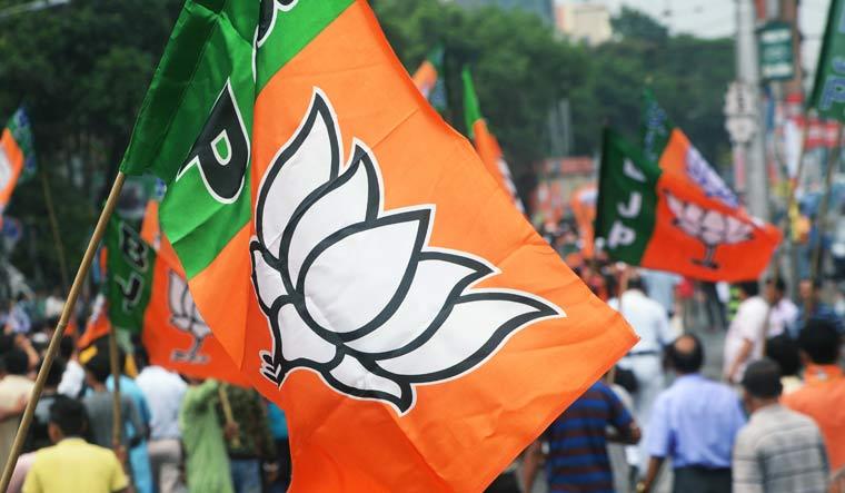 दक्षिणी राज्यों में भाजपा के बढ़ते वोट शेयर से पता चलता है कि यह एक अखिल भारतीय बल बन गया है