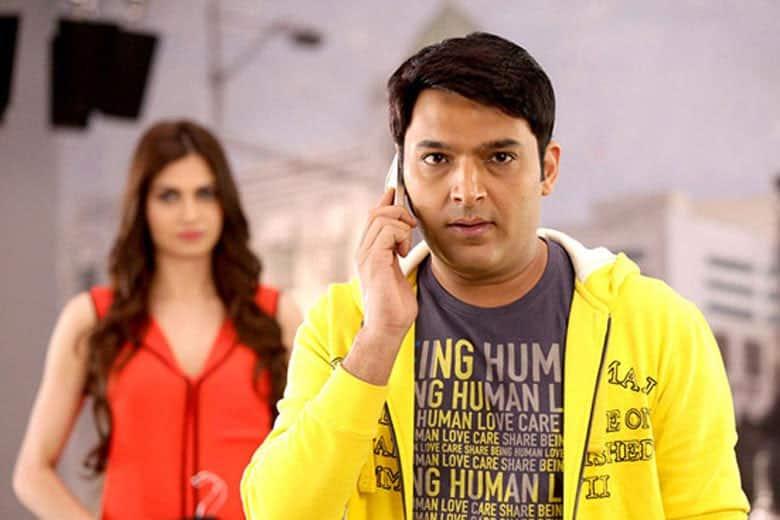 सुपरहिट फ़िल्म दृश्य: जब तीन-तीन बीवीज़ के चक्कर में पड़कर कपिल शर्मा की हालत पतली हो गई, तो हंसी नहीं रुकेगी