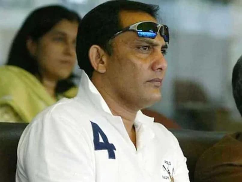 IPL 2021: