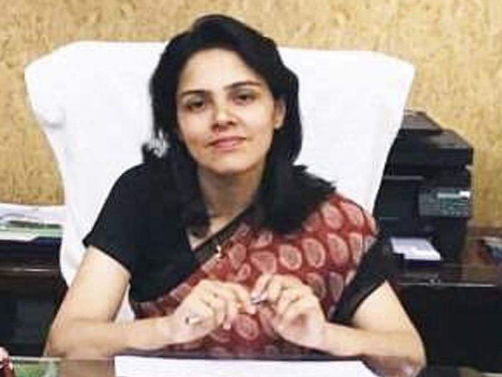 Coronavirus in Lucknow: कोरोना मरीजों को अस्पताल में भर्ती होने के लिए RT-PCR की रिपोर्ट जरूरी नहीं