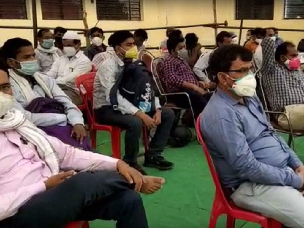 Kanpur Panchayat Election Result: कानपुर पंचायत चुनाव रिजल्ट, जानिए कौन आगे, कौन पीछे
