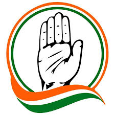 Why did the Congress create its policy and manifesto by considering Indian Muslims as separatist, Pro-Pak and Anti-India?