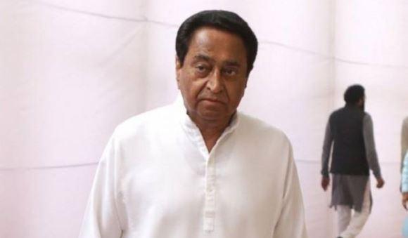 मध्य प्रदेश को मुख्यमंत्री नहीं बल्कि एक CEO मिला है-सीएम कमलनाथ