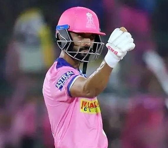 रहाणे अगले आईपीएल में दिल्ली से खेलेंगे, ट्रेंट बोल्ट मुंबई और अंकित राजपूत राजस्थान टीम में शामिल