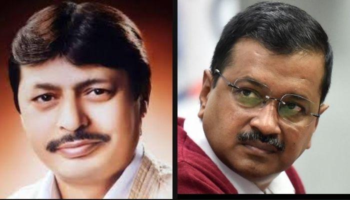 एंटी-सीएए हिंसा के आरोपी AAP विधायक अब्दुल रहमान ने ईव टीजिंग, मारपीट के लिए मामला दर्ज किया