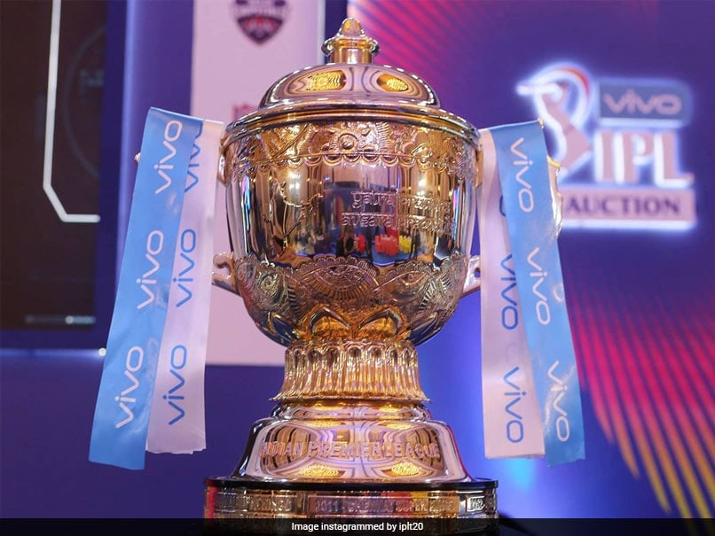 IPL 2021 To Start On April 9, Final To Take Place On May 30: Report