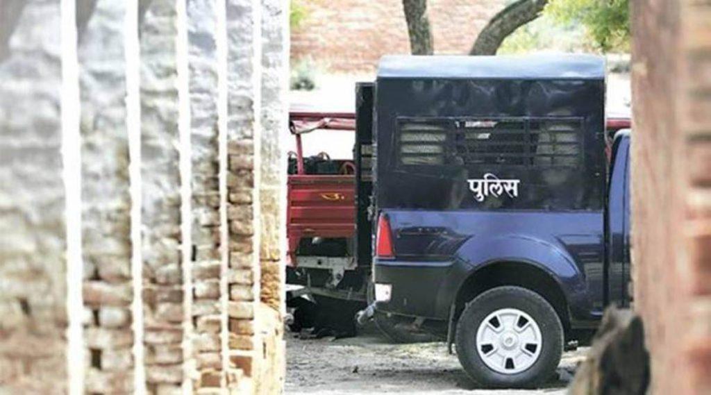 उत्तराखंड के मंदिर में मारपीट के बाद 'शराबी' व्यक्ति की मौत