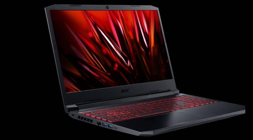 Acer Nitro 5, Acer Nitro 5 price, Acer Nitro 5 specifications, Acer Nitro 5 features, Acer Nitro 5 availability,