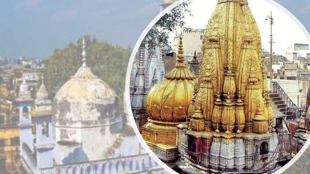 काशी विश्वनाथ मंदिर के फैसले के बाद, याचिकाकर्ताओं को इस्लामवादियों से मौत की धमकी मिलती है