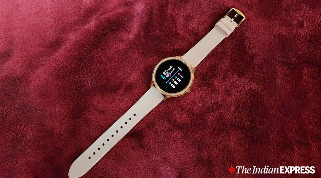 fossil gen 5e, fossil gen 5e smartwatch, fossil gen 5e review, fossil gen 5e smartwatch review, fossil gen 5e price, fossil gen 5e price in india, fossil gen 5e specifications, fossil gen 5e features, fossil gen 5e specs, fossil gen 5e battery, fossil gen 5e battery life, fossil gen 5e india price, fossil gen 5e rating, fossil gen 5e watch review