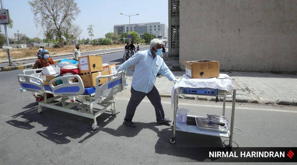 coronavirus, india coronavirus news, corona news,covid 19 cases in india, covid cases in india, coronavirus cases in india, coronavirus india, india coronavirus update, coronavirus cases in india