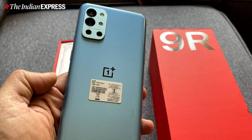 oneplus 9r, oneplus 9r review, oneplus 9r camera, oneplus 9r performance, oneplus 9r specifications, oneplus 9r specs, oneplus 9r price, oneplus 9r photos, oneplus 9r mobile review, oneplus 9r price in india, oneplus 9r battery, oneplus 9r performance review, oneplus 9r specs review, oneplus 9r features, oneplus 9r rating, oneplus 9r mobile review