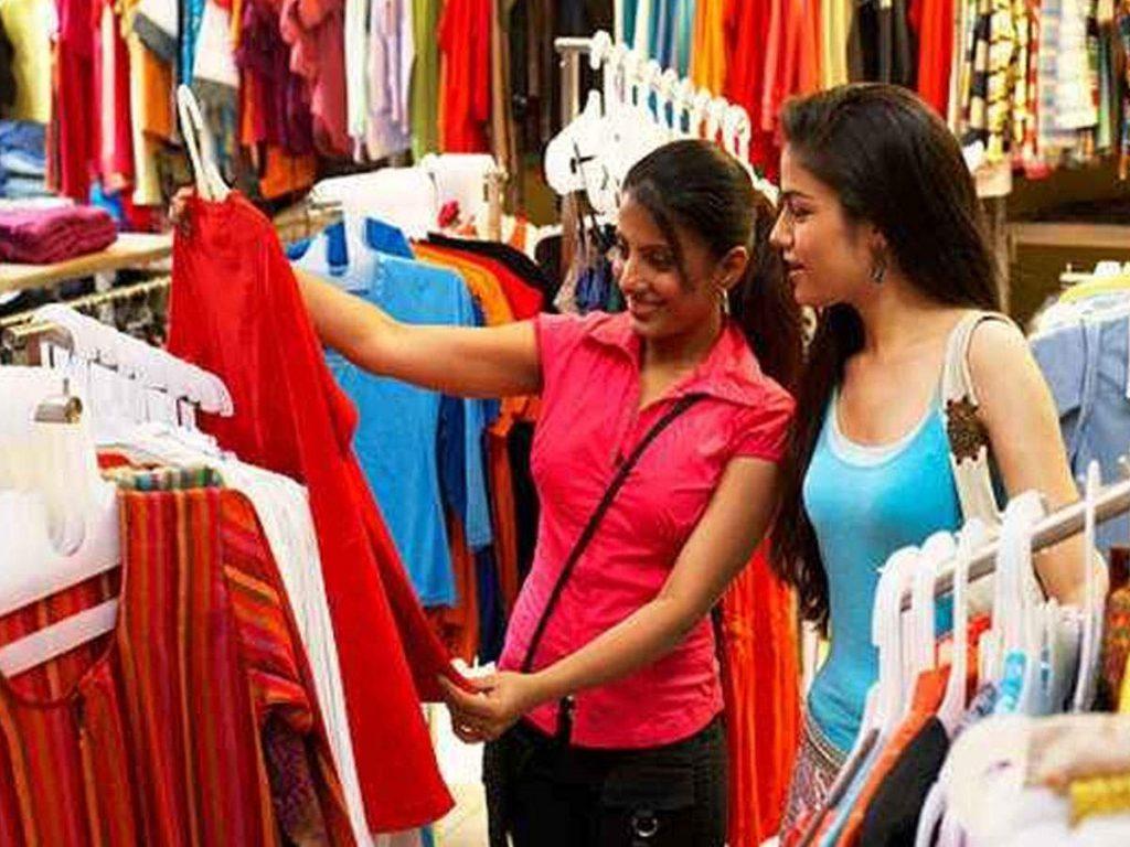 Gorakhpur News: रेडीमेड गॉरमेंट्स को लगेंगे पंख... फैक्ट्री स्थापित करने के लिए उद्यमियों को मिलेगी सब्सिडी