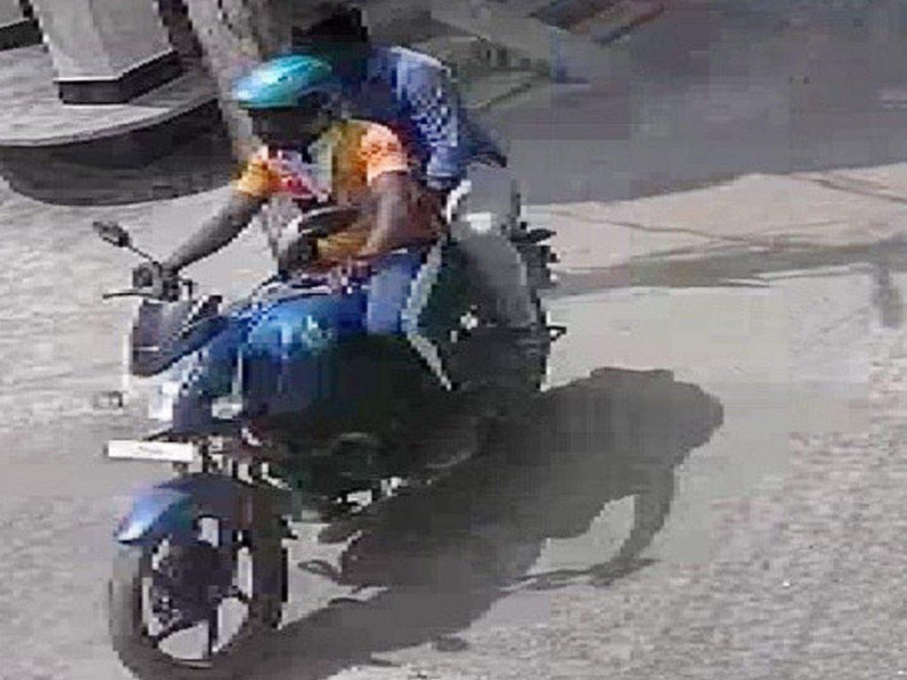 Gorakhpur News: सावधान! शहर में सक्रिय हैं गाड़ी की डिग्गी तोड़कर चोरी करने वाले, पुलिस ने 4 चोरों की जारी की तस्वीर