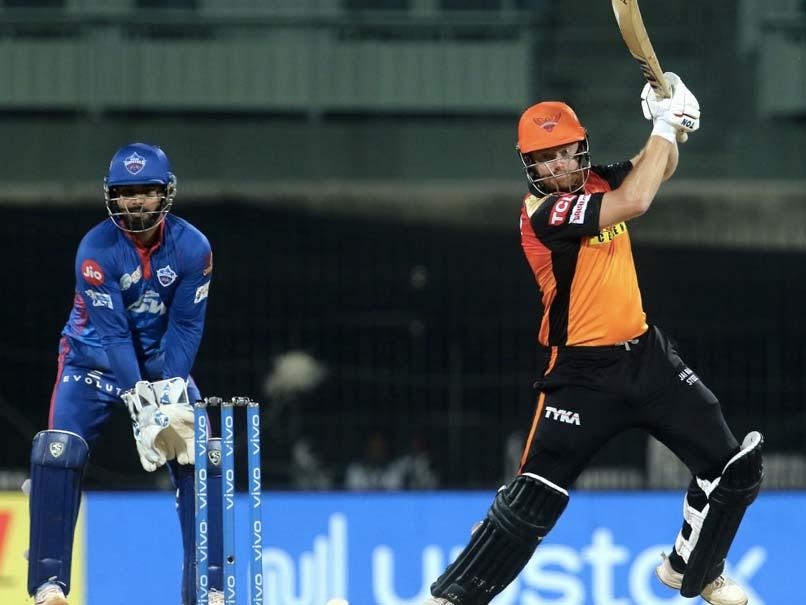 Rajasthan Royals vs SunRisers Hyderabad, RR vs SRH, IPL 2021 Match 28, Fantasy Top Picks