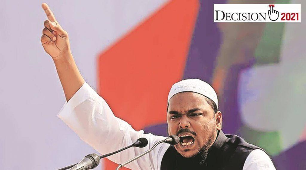 कांग 1, आईएसएफ 1 संजुक्ता मोर्चा बना: पहले, बंगाल में कोई भी वामपंथी विधायक नहीं था