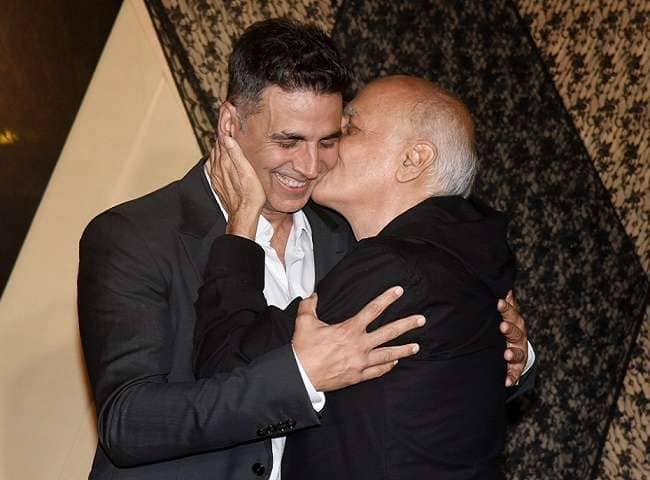 महेश भट्ट की एक फिल्म के हर की वजह से बदल गए खिलाड़ी अक्षय कुमार की पूरी जिंदगी, जानें मजेदार किस्सा