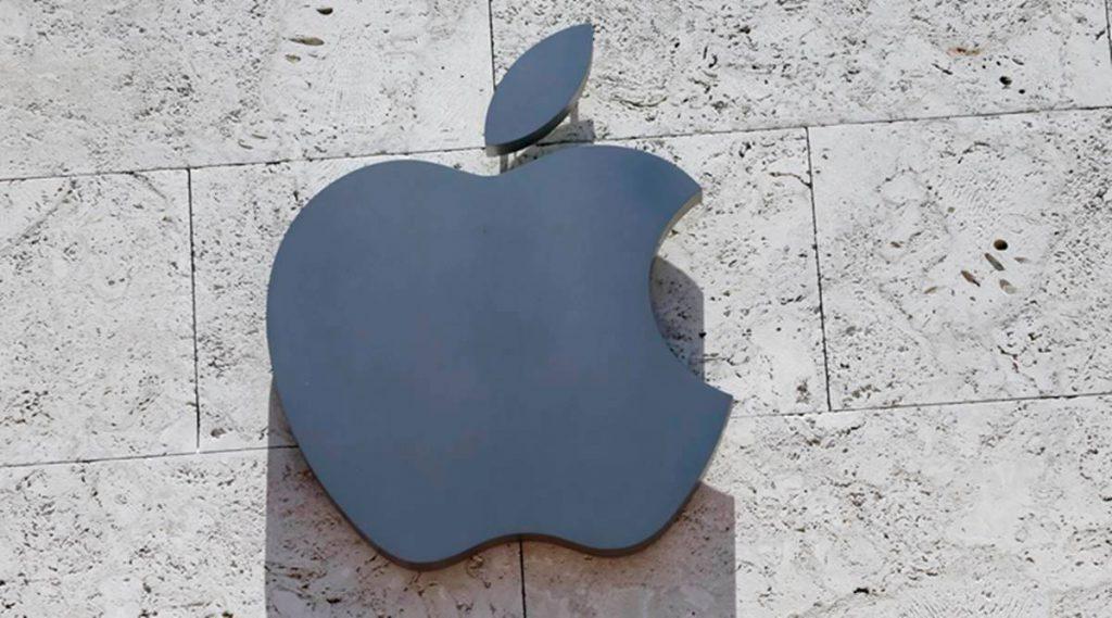 Apple, Apple foldable iPhone, Apple foldable phone, foldable iPhone launch, foldable iPhone specs, foldable iPhone news,