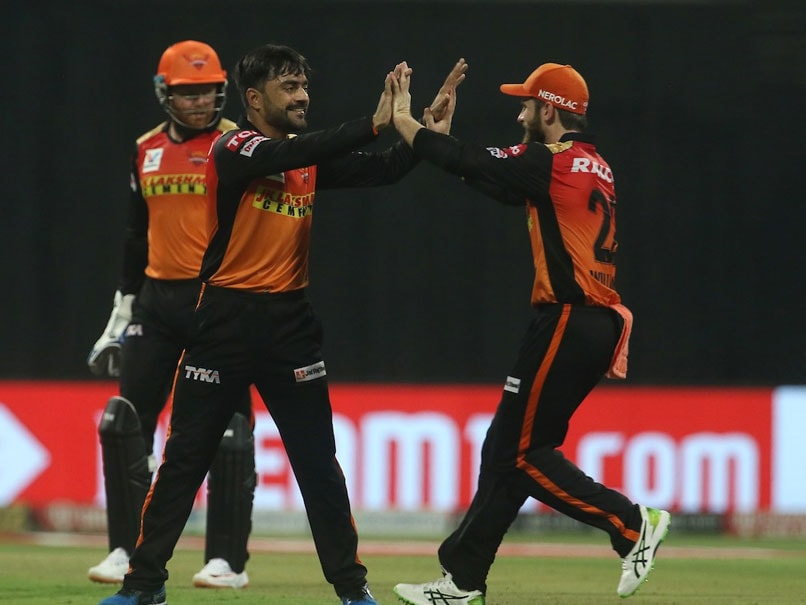 IPL 2021, RR vs SRH Preview: SunRisers Hyderabad Turn To Kane Williamson To Revive Season, Face Rajasthan Royals